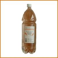 Szilor Ioncserélt víz, 2 liter