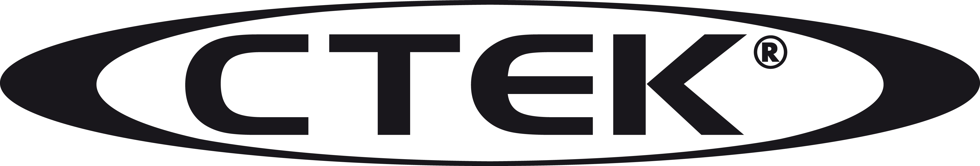 Ctek CTEK  -  Csatlakozó M6