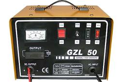 n/a Akkumulátor töltő 12V-30A / 24V-20A 600W GIANT