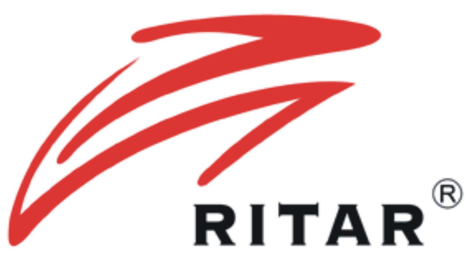 RITAR RT - 12V 36Ah - zárt savas akkumulátor  - mélykisülésű