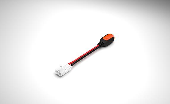 Ctek CTEK  -  Csatlakozó adapter