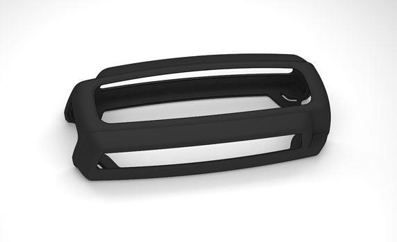 Ctek CTEK  -  Bumper 60 (Gumiköpeny MXS 3.8 és 5.0 töltőhöz)