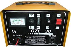 n/a Akkumulátor töltő 12V-24A / 24V-16A 300W GIANT